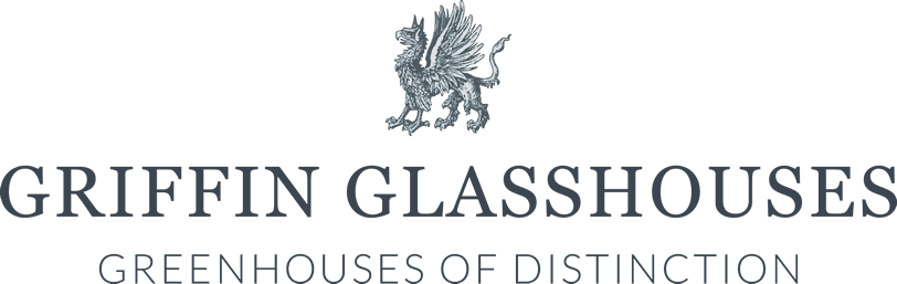 Griffin Glasshouses